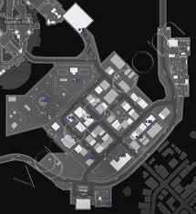 dead rising 4 blueprints collectibles locations guide vgfaq