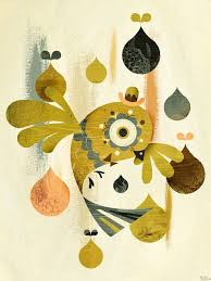 Wall Art For Kids Room by 71 Best Hip Art For Kids Images On Pinterest Canvas Wall Art