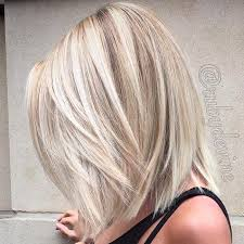 pics of lo lites in short white hair 40 hair сolor ideas with white and platinum blonde hair blondes