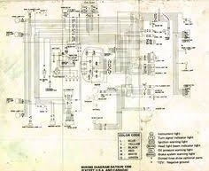 схема самодельного сварочного полуавтомата