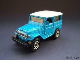 matchbox jeep willys 4x4 slick tyre diecast car collection matchbox toyota land cruiser