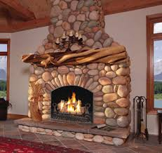 Fireplace Gas Log Sets by Fresh Decoration Gas Log Fireplaces Fireplace Logs Sets