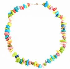 necklace online store images Buy designer necklace online stone chip necklace best online jpg