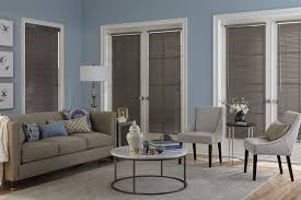 magnetic door blinds hottest pvc casement window with magnetic