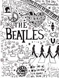 the beatles quotes some of the most memorable words from beatles