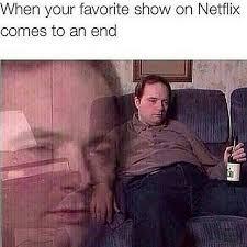 Lost Memes Tv - tv show funny memes