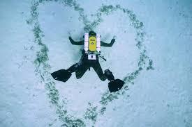 Dive Flag Australia Meandmyrevo U2013 Happy Revo Rebreather Diver In Australia U2013 Revo