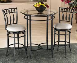 Outdoor Bistro Table Bar Height Patio Ideas Bar Height Outdoor Bistro Table Sets 3 Bar