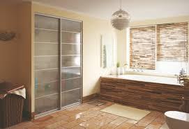 bathtub sliding doors uk best money to bath decoration bathtub sliding glass doors parts saudireiki sliding glass shower door replacement parts high quality