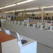 Tri City Office Furniture by Tri City Laundry Laundry Services 15080 7th St Victorville