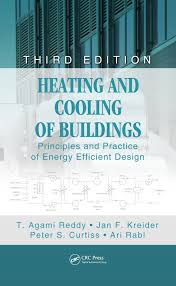heating and cooling of buildings hcb textbook u2013 auroenergy