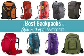 best traveling backpack images The best backpacks for slim and petite women her packing list png