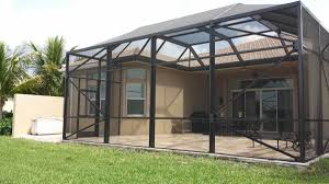 A Frame House Cost Outdoor Mosquito Curtains For Patio Screened Porch Kits