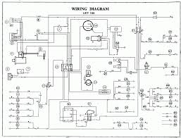 truck wiring diagram symbols truck wiring diagrams instruction