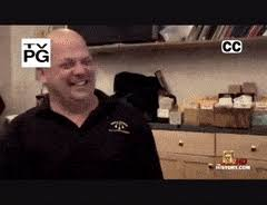 Pawn Stars Rick Meme - pawn shop gifs search find make share gfycat gifs