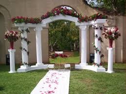 wedding arches hobby lobby wedding arch hobby lobby tbrb info