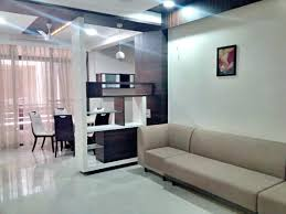 Sell Home Interior by 3 Bhk Home Interior Design Furnished