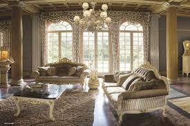 barock wohnzimmer moderne häuser mit gemütlicher innenarchitektur tolles