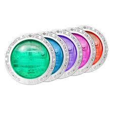 pentair intellibrite 5g color led pool light reviews pentair intellibrite 5g 120v color led pool light leisure aquatic
