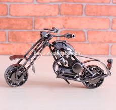motorcycle home decor photos images u0026 pictures on alibaba