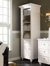 bathroom cabinets argos bathroom cabinets floor standing benevola