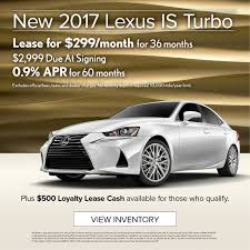 lexus rx jacksonville lexus of jacksonville interior and exterior car for review