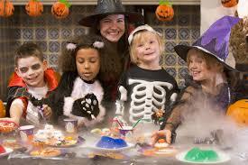 halloween activities for kids kidsu