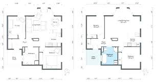 floor planner free interior floor plans professional floor plans lovely interior design