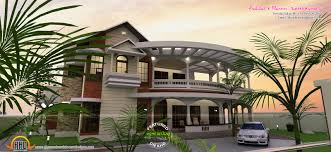 Great House Plans by Modern Home Designs And Floor Plans On Exterior Design Ideas With
