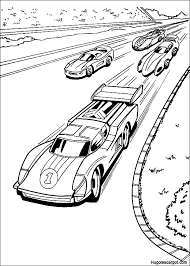 wheels printable coloring pages free coloring pages to print