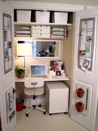 furniture ideas for small space decorating home office closet