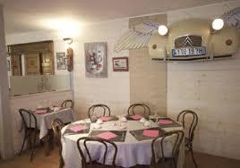 chambres d hotes chalonnes sur loire 49 chambre d hote chalonnes sur loire inspirant restaurant de crªpes ty
