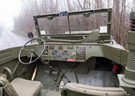 amphibious jeep ford gpa amphibious military vehicle revivaler