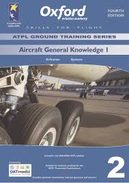 jaa atpl book 02 aircraft general knowledge 1
