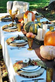 105 best autumn thanksgiving wedding event decor images on