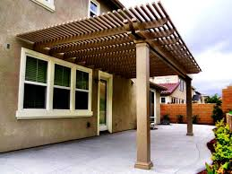 covered front porch plans covered front porch designs home design ideas