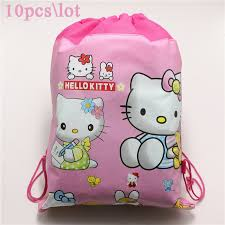 cheap kitty party gift bags aliexpress