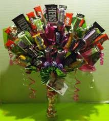 candy bouquet delivery candy aragnements my sting studio candy bar bouquet candy