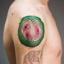 40 fantastic abstract tattoos designs famous abstract tattoo