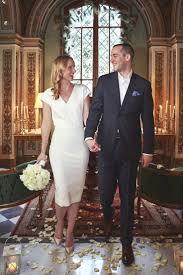 beckham wedding dress the 25 best beckham wedding ideas on beckham