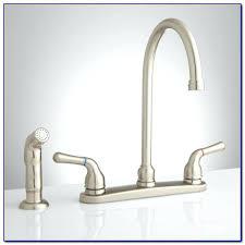 no water pressure in kitchen sink shower water pressure toilet