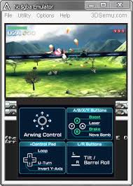 free 3ds emulator for android best 3ds emulator for pc play nintendo 3ds on win 7