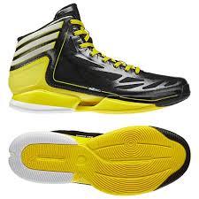 Adizero Crazy Light 2 Mike Conley Adidas Shoes