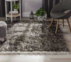 Jysk Area Rugs Home Decor Jysk Canada