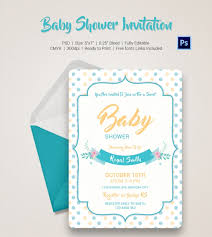 baby shower invitations template u2013 gangcraft net