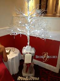 wedding wishes tree wishing tree bridesdesires