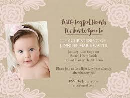 free baptism e invitations stephenanuno com