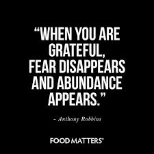 wertschätzung sprüche die besten 25 gratitude changes everything ideen auf
