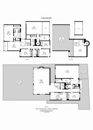tri level house plans floor plans for split level homes lovely 9 fresh split level house