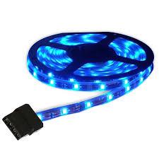 led lights for desktop lightings and ls ideas jmaxmedia us